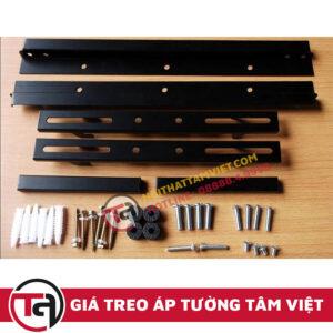 Giá Treo Tivi Áp Tường Tâm Việt 3