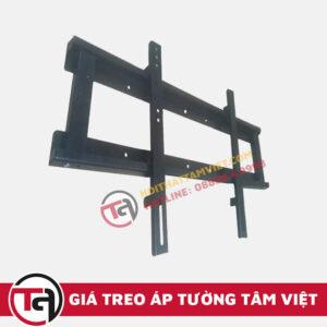 Giá Treo Tivi Áp Tường Tâm Việt 6